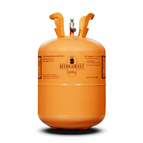 r600a-refrigerant-gas-packing-with-5kg-cylinder_0.jpg