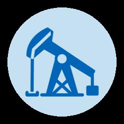 Нефтепромысловая химия