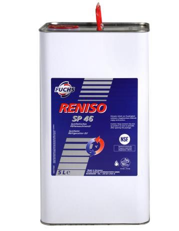 reniso s sp
